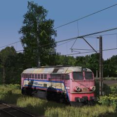 TRS19-2021-04-20-22-43-34-50