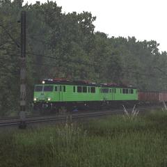 EU07-502